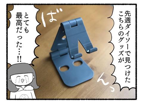 IMG_5966 のコピー 2