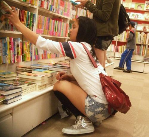 pinkbook_20130401_4014