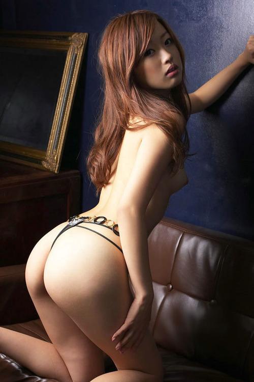 pinkbook_oshiri_yokubou006