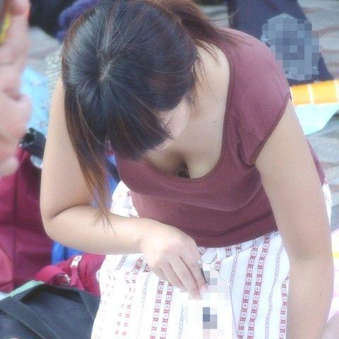 pinkbook_munechira2010
