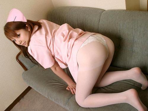 pinkbook_20130603_1016