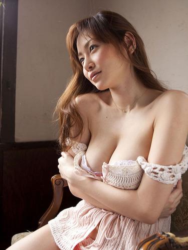 pinkbook_20130416_1015