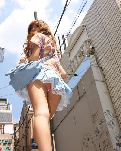 pinkbook_20130413_1023