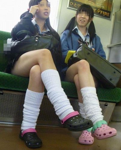 pinkbook_20130407_1024