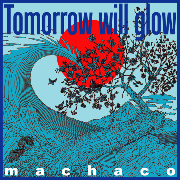 TOMORROW-WILL-GLOW