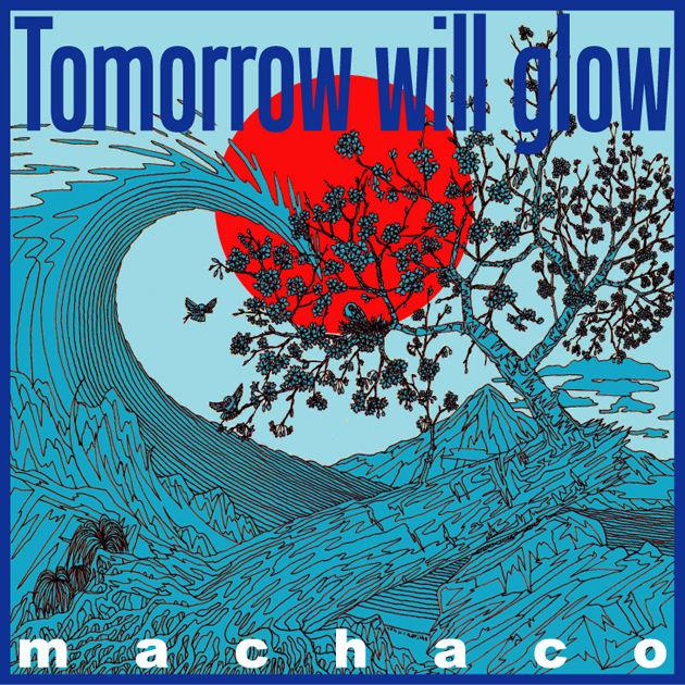TOMORROW-WILL-GLOW