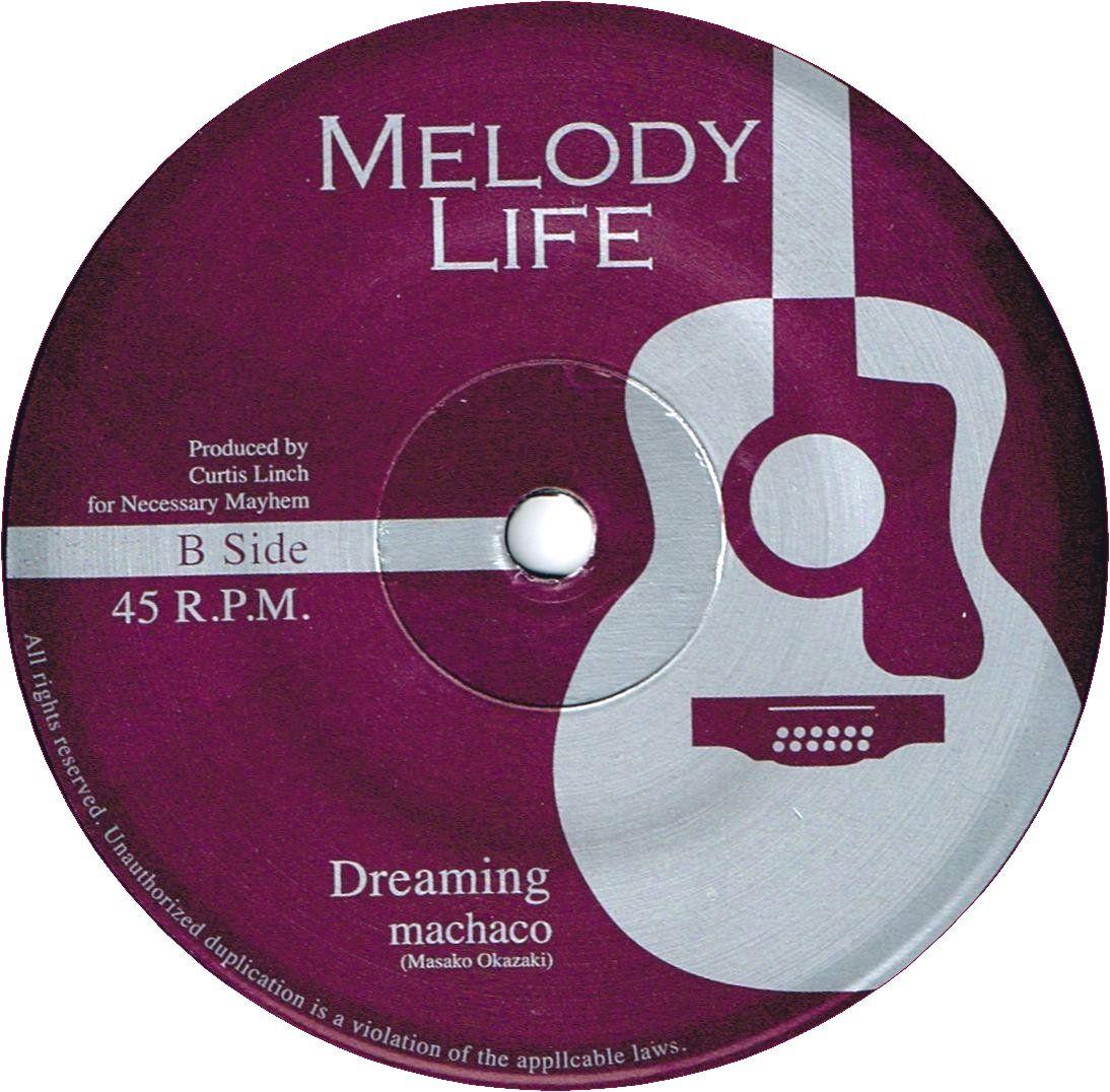 SideB Dreaming-1