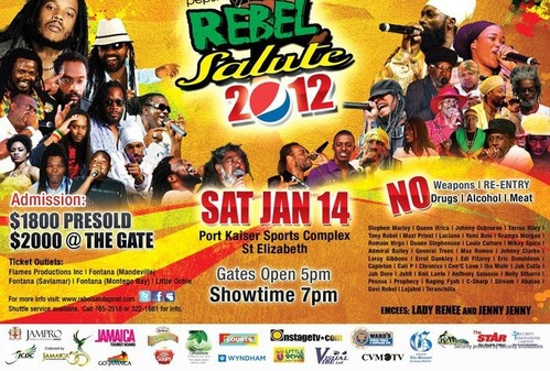 rebel-salute-2012-flier