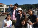 中島 座間味2008 009