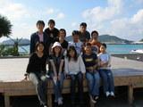 中島 座間味2008 008
