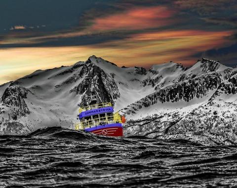 boat-1173638_960_720
