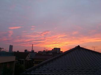 2011_09_150
