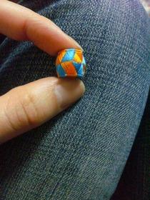 加賀指ぬき1