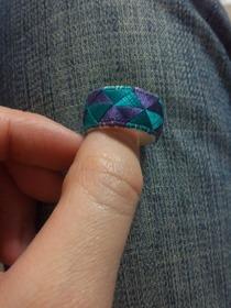 加賀指ぬき3