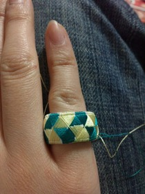 加賀指ぬき2