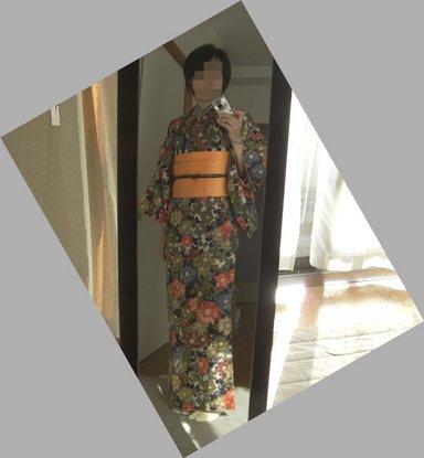 hanabatakemeisen×orange.fukuroobi1