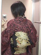 zebura.kimono×ryuobi3