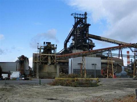 【激震】神戸製鋼所データ改ざん事件で衝撃の事実判明…全部現場の責任だった…