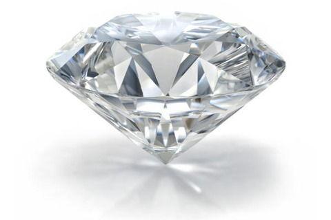 【衝撃】宝石業界に激震wwwwwwwww