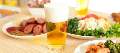 ババア先輩(33)「今日の宅飲み何飲もっか?」俺「ストロングゼロで!」→ 結果wwwwww(画像あり)