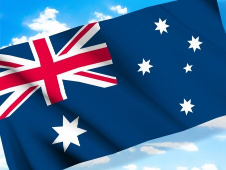 【新型コロナ】オーストラリア、やばいことに・・・