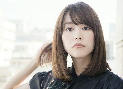 【女優引退?】桐谷美玲の現在がやばい・・・
