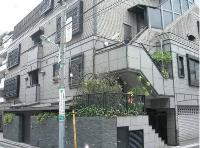 【画像】浜崎あゆみの自宅バレ騒動は自演?バラした犯人は誰?