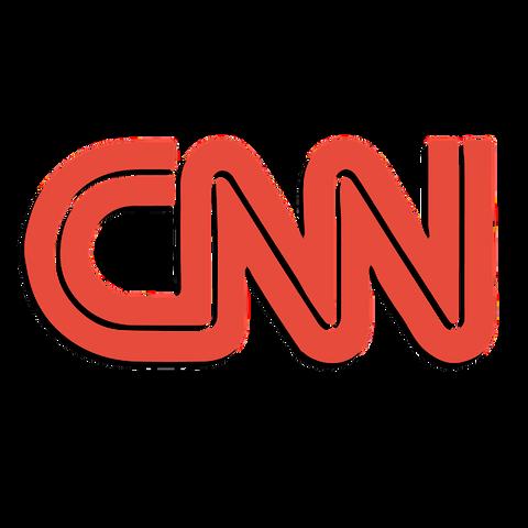 【ミネソタ暴動】CNN撮影クルーがライブ放送中に衝撃の事態に……!!!(画像あり)