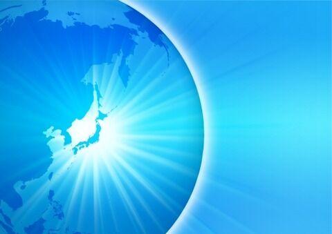 【新型コロナ】日本に対する海外の反応がヤバ過ぎ・・・