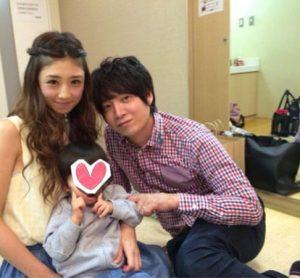 小倉優子、2億円ハワイ別荘ついに売却!子供の養育費のために自分の願望捨てた