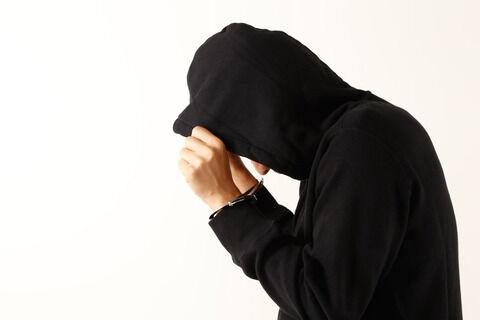 【衝撃】茨城一家殺傷事件、犯人・岡庭由征の余罪がヤバ過ぎる…