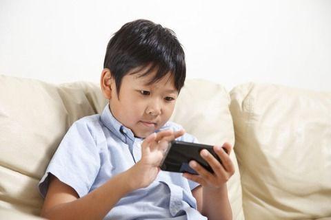 【衝撃】小6息子が過激な有害サイトを閲覧→ 親の反応wwwwww