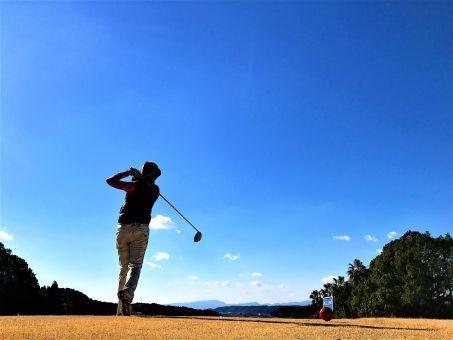 【訃報】女子ゴルフさん、終了・・・・・