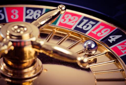 【愕然】全財産をギャンブルにつっこんだ結果wwwwwww
