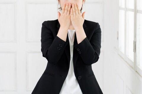 【驚愕】東京五輪・組織委員会、重大発表!!!.....