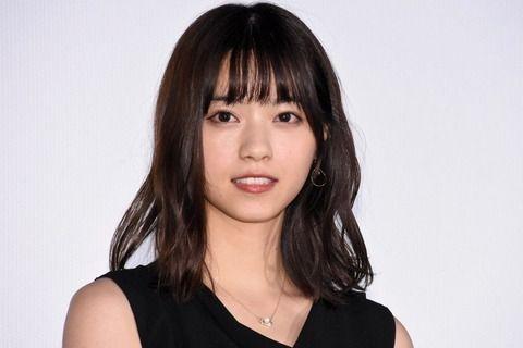 【悲報】乃木坂46西野七瀬、衝撃のカミングアウト!!!!