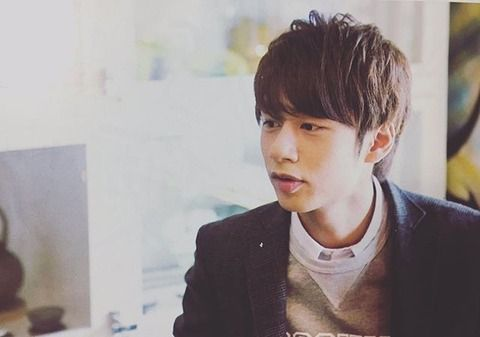KAT-TUN中丸雄一、山口達也騒動へのコメントが「説得力ある」と話題にwwwwww