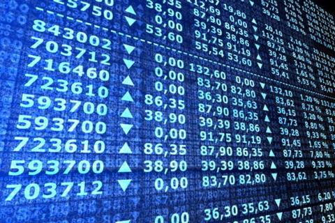 【警告】おまえら株とかFXは絶対にやめとけ…理由…