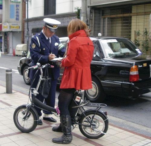 電動自転車」に関する画像 ...