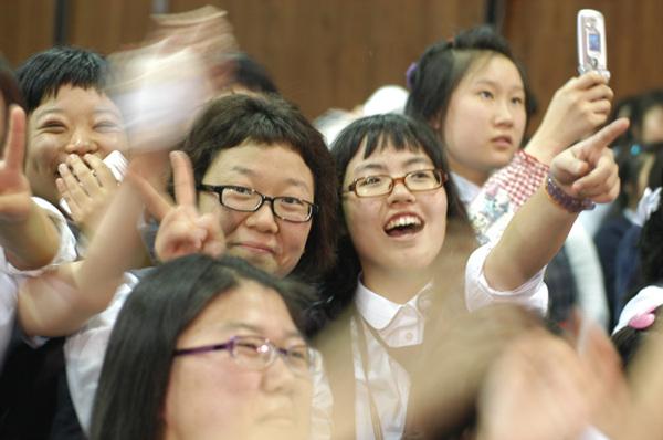 中国女、韓国女のエロ動画Tube8動画>5本 xhamster>3本 xvideo>9本 YouTube動画>10本 ニコニコ動画>2本 ->画像>115枚