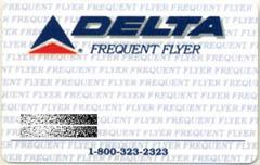mileage184_delta