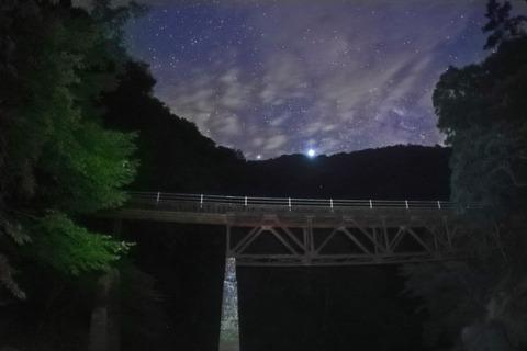 nagatorobashi5
