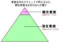 images2