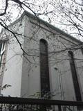 下井草カトリック教会2