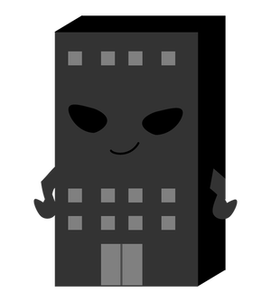 black-office_character_8496