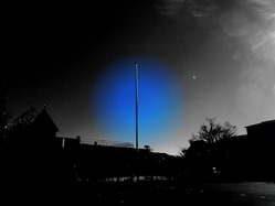 flag-lifting-pole_39221959494_o