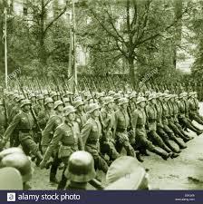 Polenfeldzug