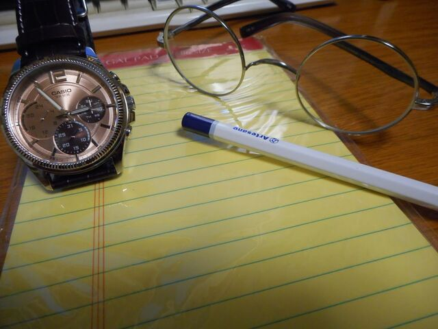 my-watch-and-glasses_25551472585_o