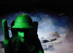 a-soldier_38491763375_o