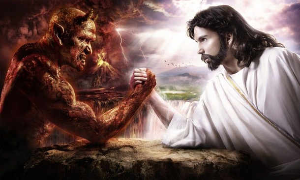 18904_fantasy_jesus_vs_satan_arm_wrestling-1024x614